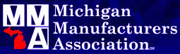 michigan manufacturers association