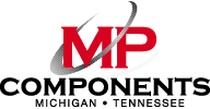 MP Components