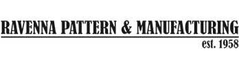 Ravenna Pattern & Mfg Co