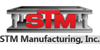 STM Manufacturing Inc.