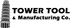 Tower Tool & Mfg Co.